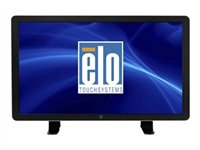 ELO  TouchSystems 4200LE505459