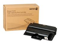 Xerox Laser Couleur d'origine 106R01415