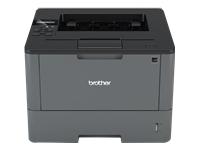 Brother HL (imprimante laser) HLL5000DRF1