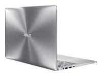 Asus Zen Book UX501VW-FI094R