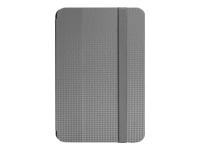 Targus Housse Tablet PC THZ62804GL