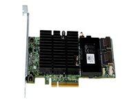 Dell Pieces detachees 405-12146