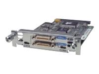 Cisco Produits Cisco HWIC-2T=