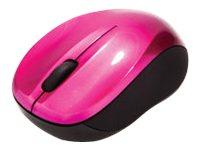 Verbatim Wireless Mouse GO NANO