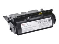 IBM Consommables IBM 75P6961