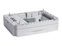 Xerox Options Xerox 097S04383