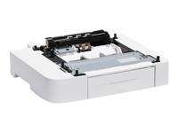 Xerox Options Xerox 097S04625