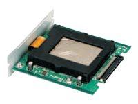 Canon Hard Disk KIT HD-723