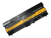 DLH Energy Batteries compatibles LEVO1002-B077P4