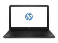 HP 15-ba023no A8 7410 / 2.2 GHz Win 10 Home 64-bit 8 GB RAM
