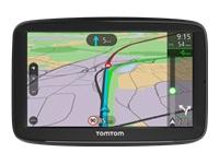 TomTom PDA GPS 1AP5.002.04