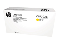 HP Cartouches Laser AC C9732AC