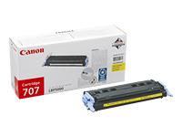 Canon Cartouches Laser d'origine 9421A004