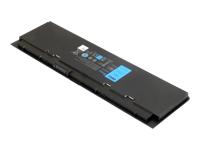Dell Pieces detachees 451-BBFW