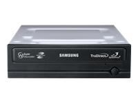 Samsung Super-WriteMaster SH-224GB Disk drev DVD±RW (±R DL) / DVD-RAM