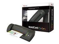PenPower WorldCard Color