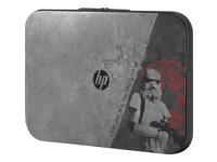 HP Accessoires portables P3S09AA