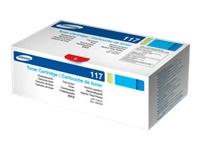 Samsung Cartouche toner MLT-D117S/ELS