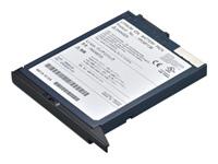 Fujitsu Secondary Battery - batterie de portable - Li-Ion - 2600 mAh