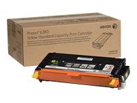 Xerox Laser Couleur d'origine 106R01390