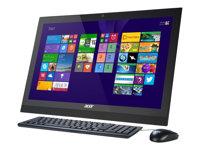 Acer Aspire Z1-623_QubCi34005U