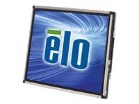 Elo Open-Frame Touchmonitors 1537L