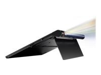 Lenovo ThinkPad (Tablette PC) 4XH0L55005