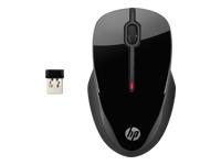 HP Options HP H4K65AA#ABB