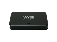 Dell Wyse E01 Zero Client