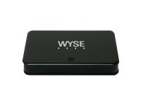 Dell Wyse E01 Zero Client