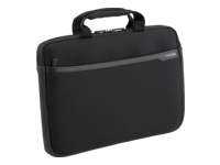 Toshiba Notebook Carrying Case