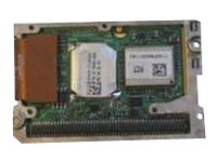 Motorola GPS/HSPA+ Radio Kit - Wireless cellular modem - 3G - for Omnii XT15, XT15F, XT15F CHILLER, XT15ni; Omnii XT15