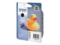 EPSON  T0551C13T05514020
