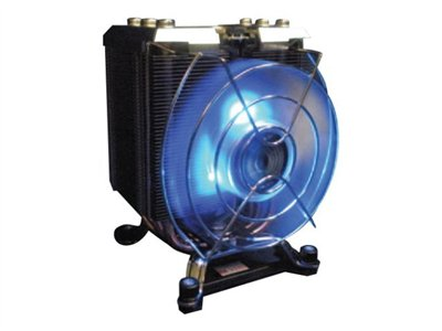 Intel Thermal Solution XTS100H