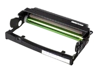 Dell Consommables Dell 593-10078