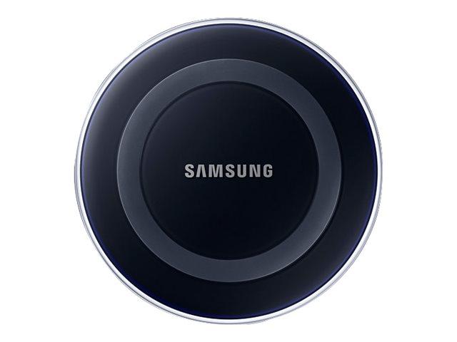 Samsung EP-PG920I - tapis de chargement sans fil