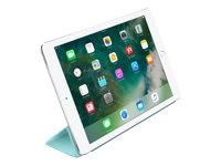 Smart Cover iPad Pro 9.7-inch Sea Blue, Smart Cover iPad Pro 9.7