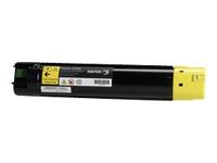 Xerox Laser Monochrome d'origine 106R01509