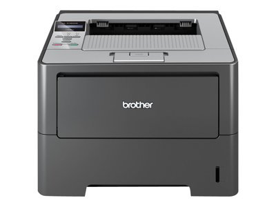 Brother HL-6180DW