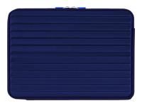 Belkin Accessoires Tablettes  F7P354BTC01