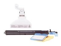 HP Options HP C8554A