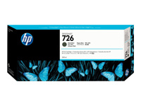 HP Cartouche Jet d'encre CH575A