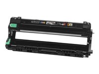 BROTHER DRUM  DR-221CL PARA 15000 PAGiNAS NEGRO