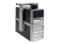 Dataflex Agencement et mobilier 32303