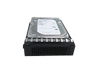 Lenovo Disque dur 4XB0G88728