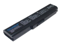 MicroBattery MicroBattery MBI1803