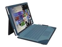 Urban Factory Elegant Folio protection à rabat pour tablette