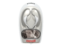 Maxell EH 130 Stereo Ear Hooks
