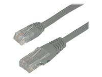 MCL Samar Cables et cordons r�seaux FCM45R-3M