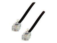 MCL Samar Cables et cordons r�seaux FCM12-3M/N